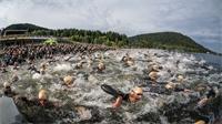 Hors normes : Le Triathlon International de Gérardmer !