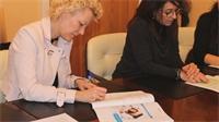 Un contrat visant à valoriser les métiers du sanitaire et social