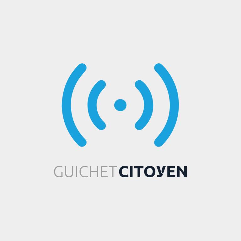 Guichet citoyen