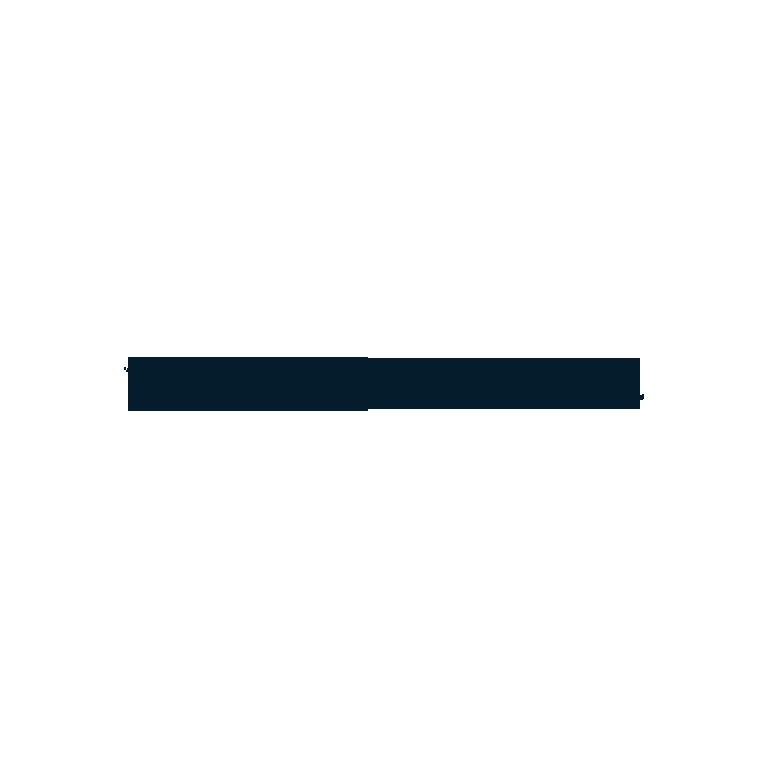 Tourisme.Vosges