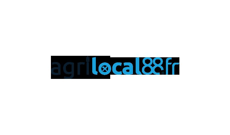 Agrilocal88