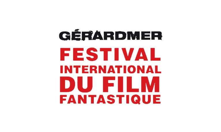 Festival International du Film Fantastique